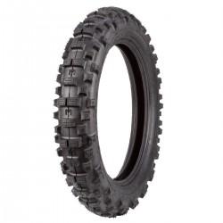 Michelin medium 140/80/18